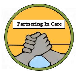 PARTNERING IN CARE
